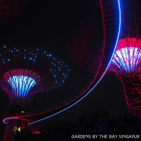 ssstendhal ocio malasia singapur 02