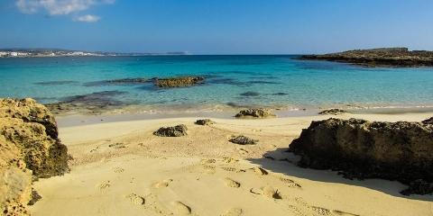 ssstendhal ocio mediterraneo 360 chipre