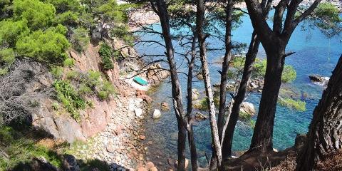 ssstendhal ocio mediterraneo 360 costa brava