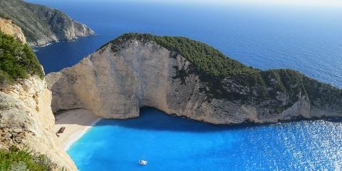 ssstendhal ocio mediterraneo 360 grecia