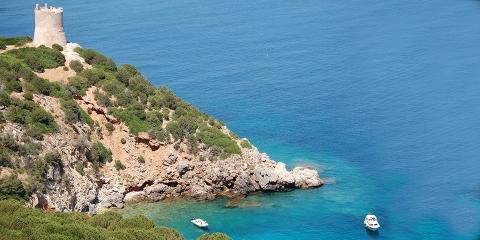 ssstendhal ocio mediterraneo 360 sardegna