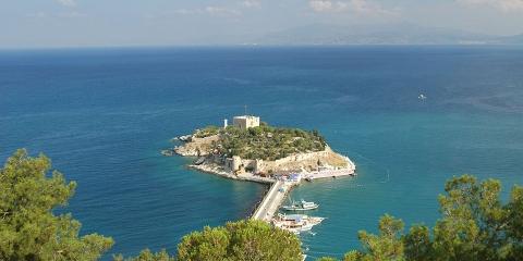 ssstendhal ocio mediterraneo 360 turquia