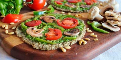 ssstendhal ocio raw food 02