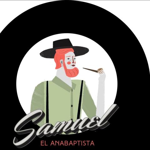 Samuel el anabaptista #6