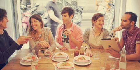 ssstendhal ocio social dinning 01
