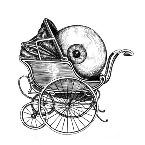 ssstendhal arte rubenimichi el bebe