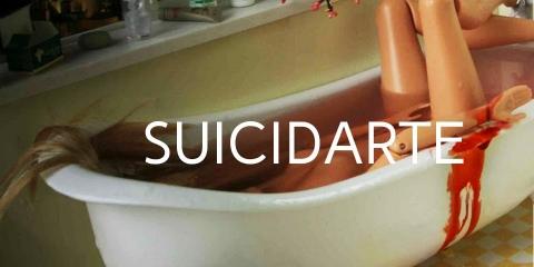 Suicidarte