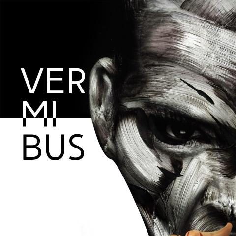 Vermibus