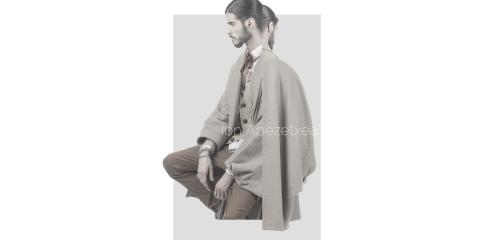 ssstendhal moda editorial ion apezetxea 01