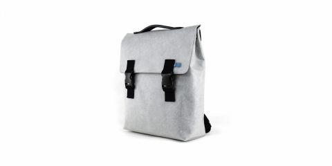 ssstendhal moda mochilas mrkt1
