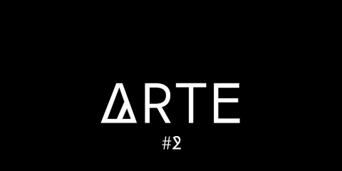 ARTE #2