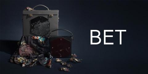 BET – Barcelona Experimentación Textil