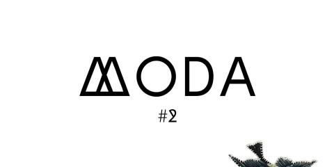 MODA #2