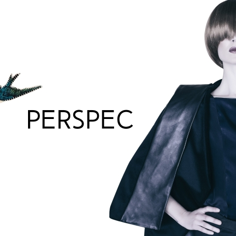 PERSPEC by Fabiano Lima