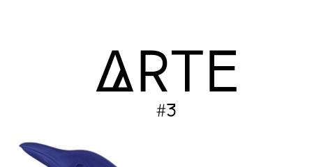 ARTE #3