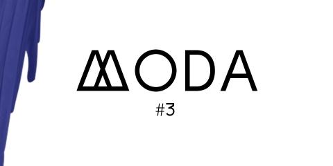 MODA #3