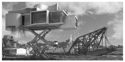 ssstendhal arte arquitecturas ilusorias 09