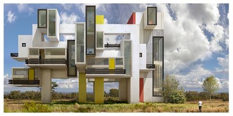 ssstendhal arte arquitecturas ilusorias 12