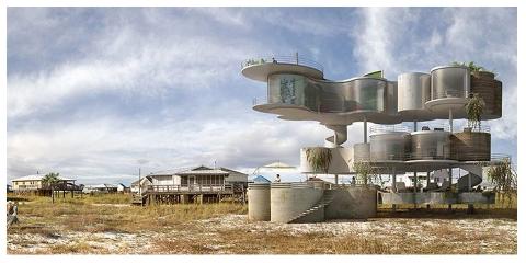 ssstendhal arte arquitecturas ilusorias 14