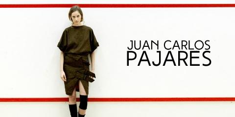 JUAN CARLOS PAJARES