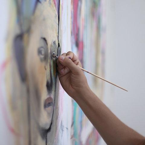 ssstednhal arte espositivo rodrigo branco