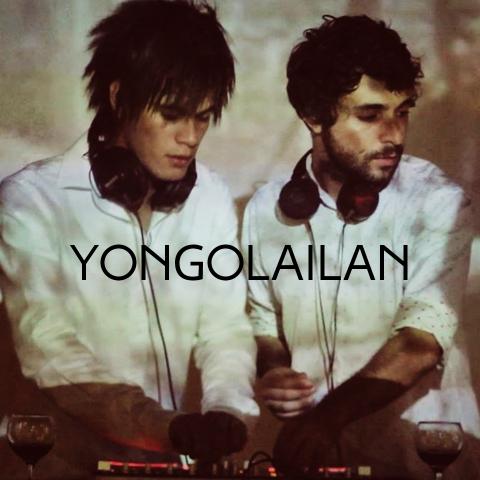 YONGOLAILAN