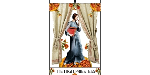 ssstendhal moda tarot 01 the high priestess2