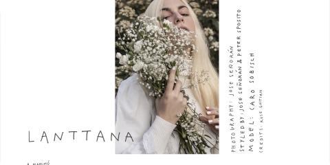 ssstednhal moda lanttana 01