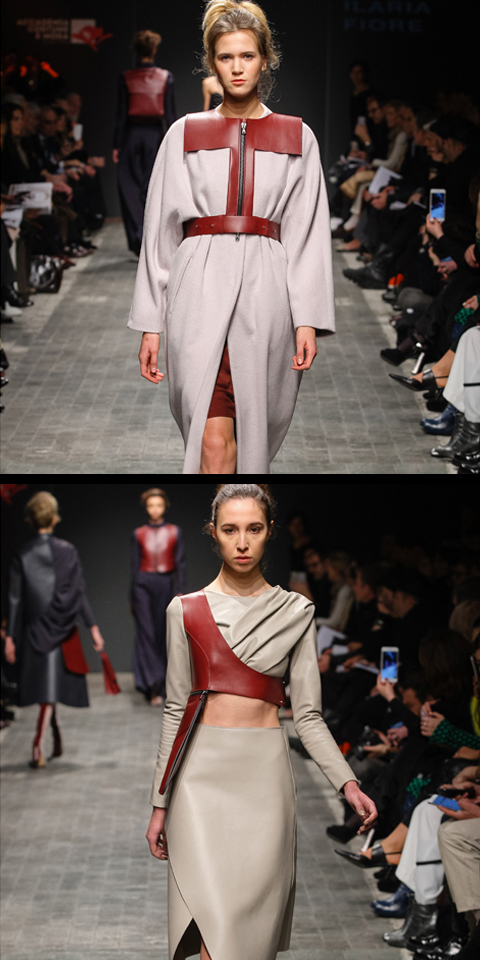 ssstendhal moda academia costume moda ilaria fiore 01b
