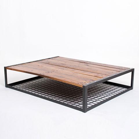 ssstendhal arte de madera y hierro mulet 02