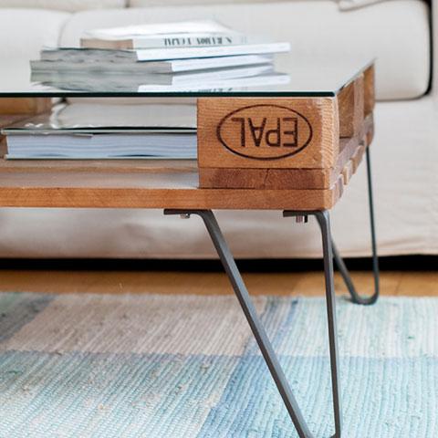 ssstendhal arte de madera y hierro mulet 03