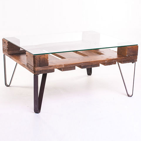 ssstendhal arte de madera y hierro mulet 04