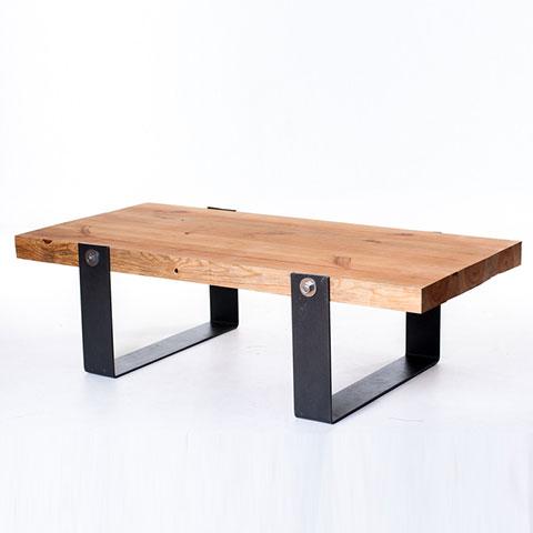ssstendhal arte de madera y hierro mulet 05