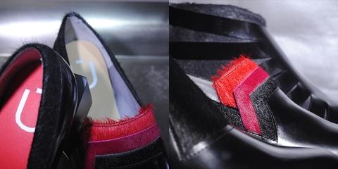 06b ssstendhal moda shoes feet shoes maisu 04