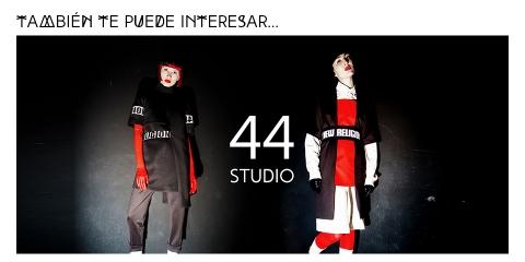 ssstendhal hipervinculo 44 studio