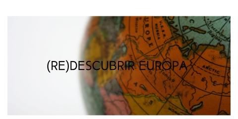 ssstendhal hipervinculo redescubrir europa 1