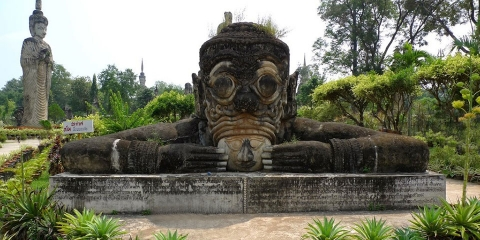 06 ssstendhal arte asia parques de esculturas buddha park nong khai