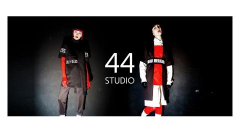 ssstendhal hipervinculo 44 studio copia