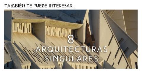 ssstendhal hipervinculo arquitecturas singulares