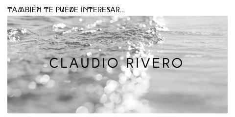 ssstendhal hipervinculo claudio rivero
