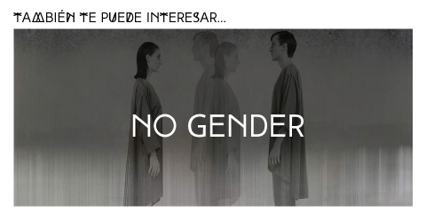 ssstendhal hipervinculo no gender