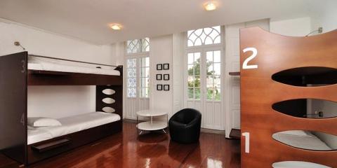 ssstendhal arte hostels 05