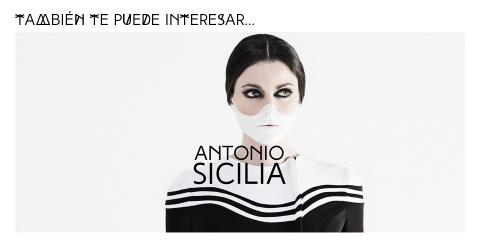 ssstendhal hipervinculo antonio sicilia