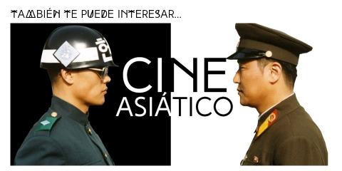 ssstendhal hipervinculo cine asiatico