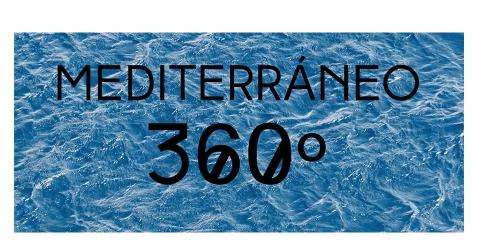 ssstendhal hipervinculo mediterraneo 360