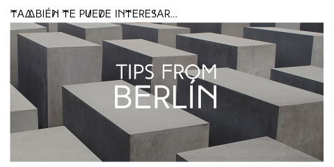 ssstendhal hipervinculo tips from berlin