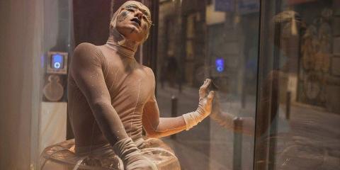 ssstendhal arte vivo la juan gallery 01