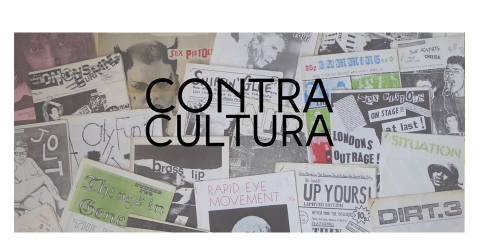 ssstendhal hipervinculo contracultura