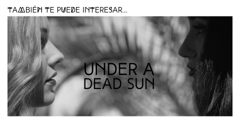 ssstendhal hipervinculo under a dead sun