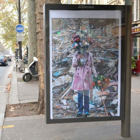 ssstendhal arte contaminacion visual 02
